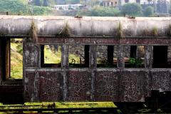 "Quelle: rgbstock.de (© <a href=""https://www.rgbstock.de/photo/nY5P1Z4/Abandon+Train+4""> CMPT - Abandon Train 4</a>)"