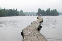 "Quelle: rgbstock.de (© <a href=""https://www.rgbstock.de/photo/mfr3l5w/Zen+Bridge""> DECAR66 - Zen Bridge</a>)"